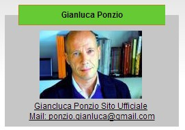 Portale Trasporti a cura del dott. Gianluca Ponzio