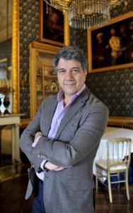 Gregorio Fogliani - Blog ufficiale