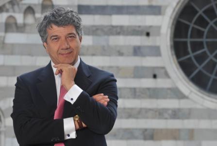 GREGORIO FOGLIANI SU SLIDESHARE