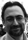 Riccardo Benci - Medico, docente e consulente professionista
