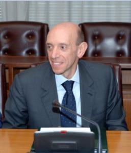 Mastrapasqua Antonio CV