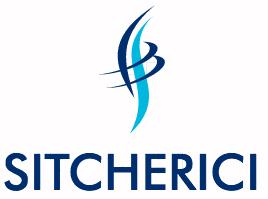 SITCHERICI - STUDIO INTERNAZIONALE TRIBUTARIO CHERICI