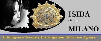ISIDA Group Milano Investigazioni - Quanto costa un investigatore privato?