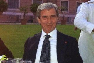 Luigi Esposito, Amministratore Delegato di EPM Servizi